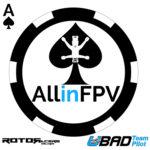AllinFPV