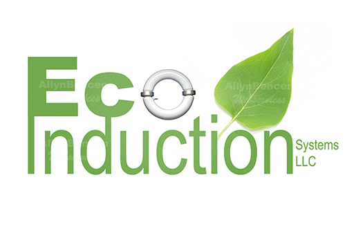 EcoInduction