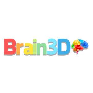 Brain3DSquare